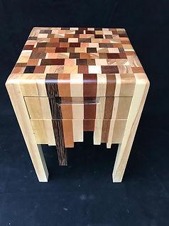 drop wood side table.jpg