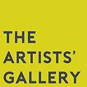 Logo - Grey on Yellow.jpg