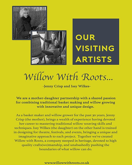 Willow with roots.jpg