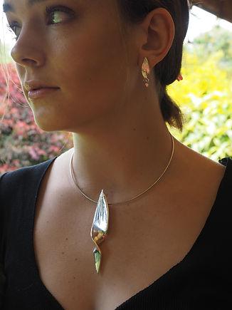 Sue Chadwick jewellery The Twist.JPG