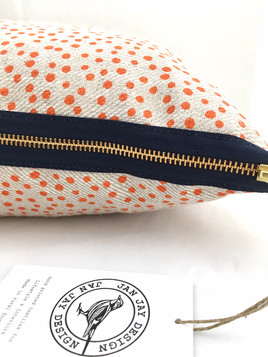 Travel/Clutch Bag