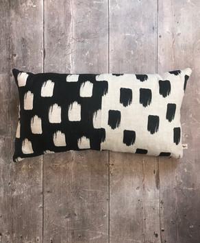 Long Oblong Cushion