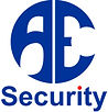 logo AE security.jpg
