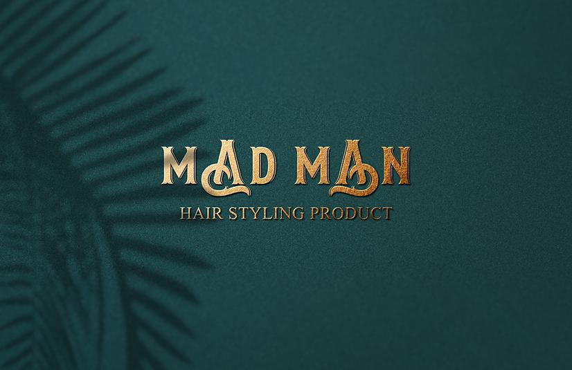 Madman.png