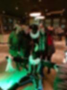 WhatsApp Image 2018-12-04 at 10.56.11.jp