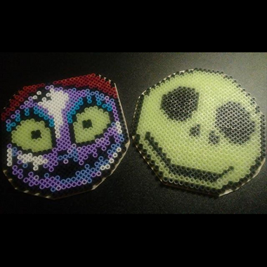 NBC Jack and Sally Coasters.png