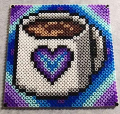 Love Coffee_edited.png