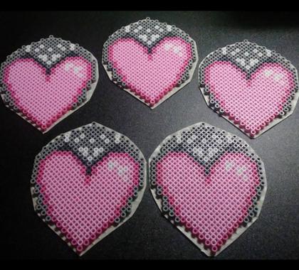 Abrekke83 Heart.png