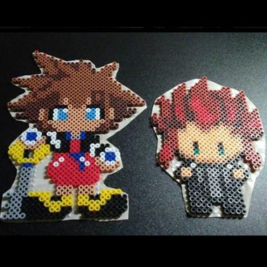KH Sora and Axel.png
