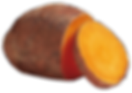 kisspng-fried-sweet-potato-baked-potato-