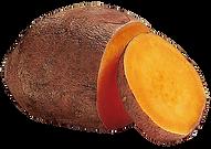 kisspng-fried-sweet-potato-baked-potato-