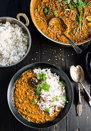 Creamy-Coconut-Lentil-Curry-680-3_edited
