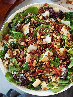 quinoa_edited.jpg
