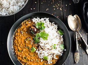 Creamy-Coconut-Lentil-Curry-680-3.jpg