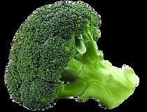 kisspng-vegetable-organic-food-broccoli-