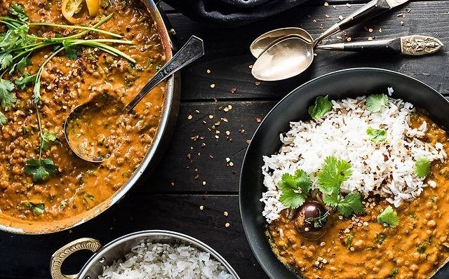 Creamy-Coconut-Lentil-Curry-680-3_edited