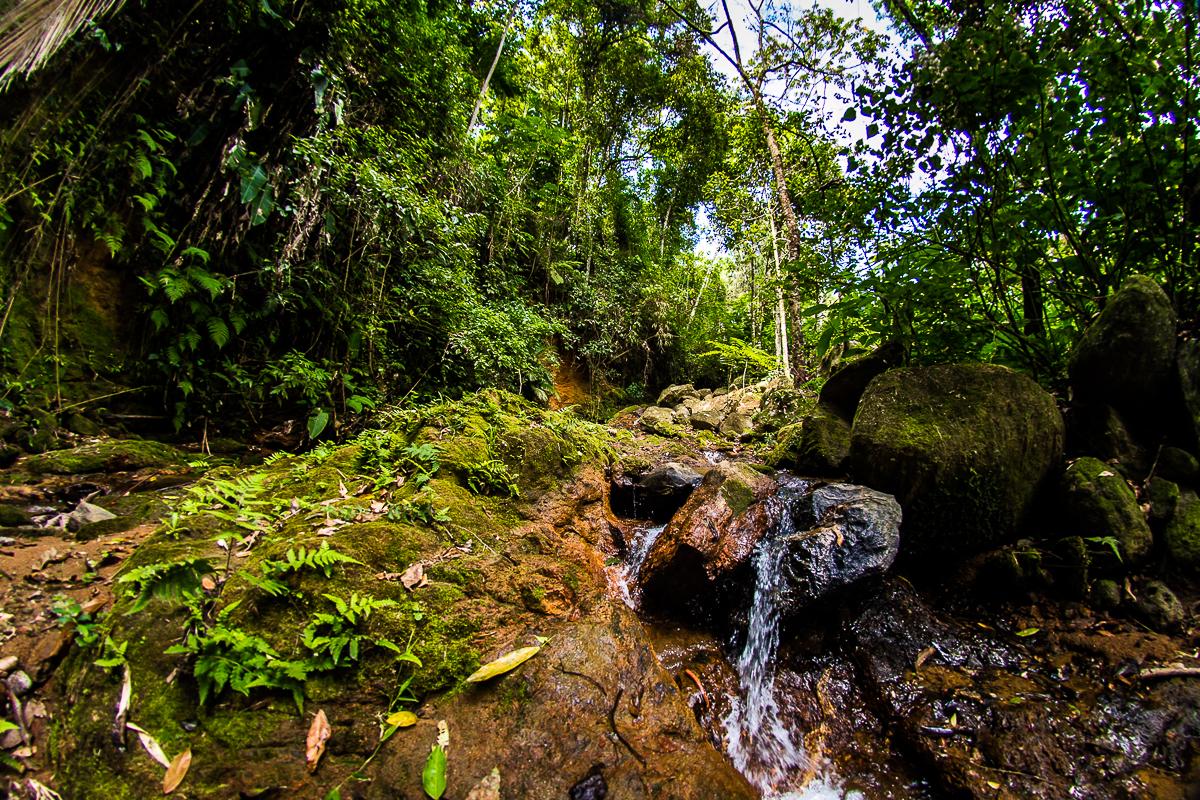 Fotos | Dos | Pousada Eco Locanda Ti