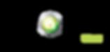 Agent Evolve logo -black.png