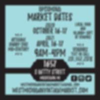 WMVMCARDprint - Oct 2020 & April 2021.jp