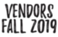 Vendor Fall Sale Header.png