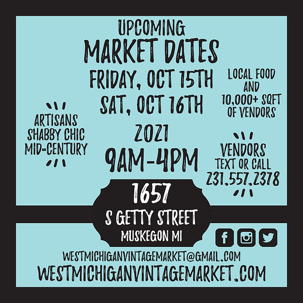 WMVMCARDprint - October 2021 Market Dates. copy.png