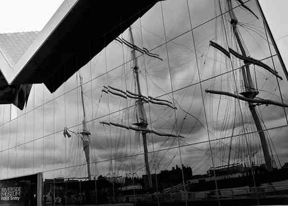 A Reflection_29 by Carole Clarke.jpg