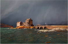 HAIL STORM COMING IN by Ron Edwards.jpg