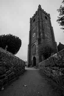 TOWERING GIANT by Charlie Emery.jpg