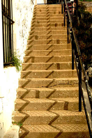 Steps_03 by Terry Ravell.jpg