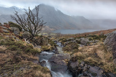 OGWEN & TRYFAN by Chris Yates.jpg