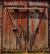 Something Rusty_07 by Richard Peters.jpg