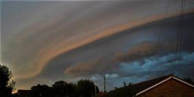 Skies 16.jpg