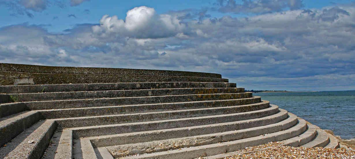 Steps_13 by Richard Peters.jpg