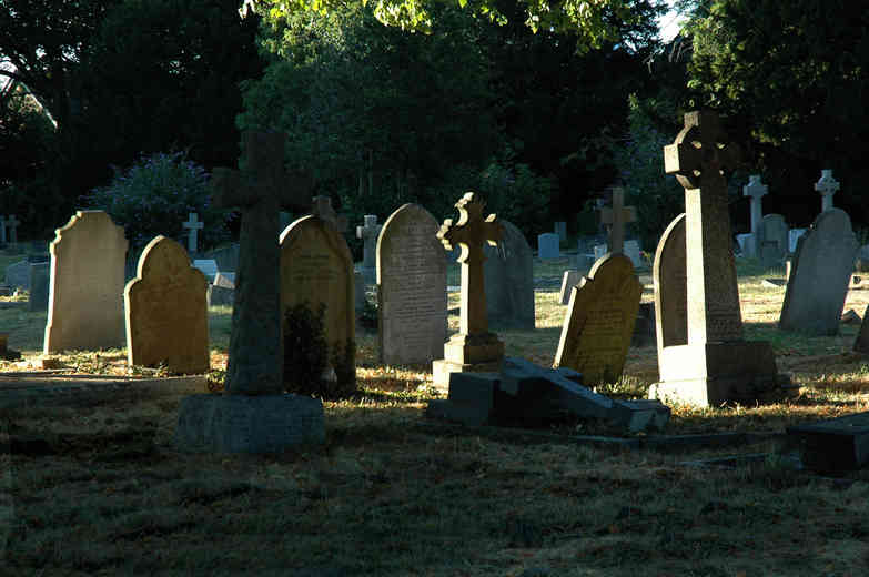 Tombstone_11 by Terry Ravell.jpg