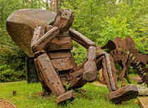A Sculpture_07 by Richard Peters.jpg