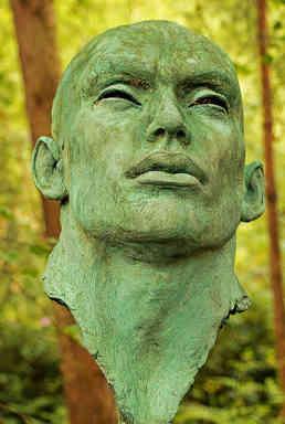 A Sculpture_13 by Richard Peters.jpg