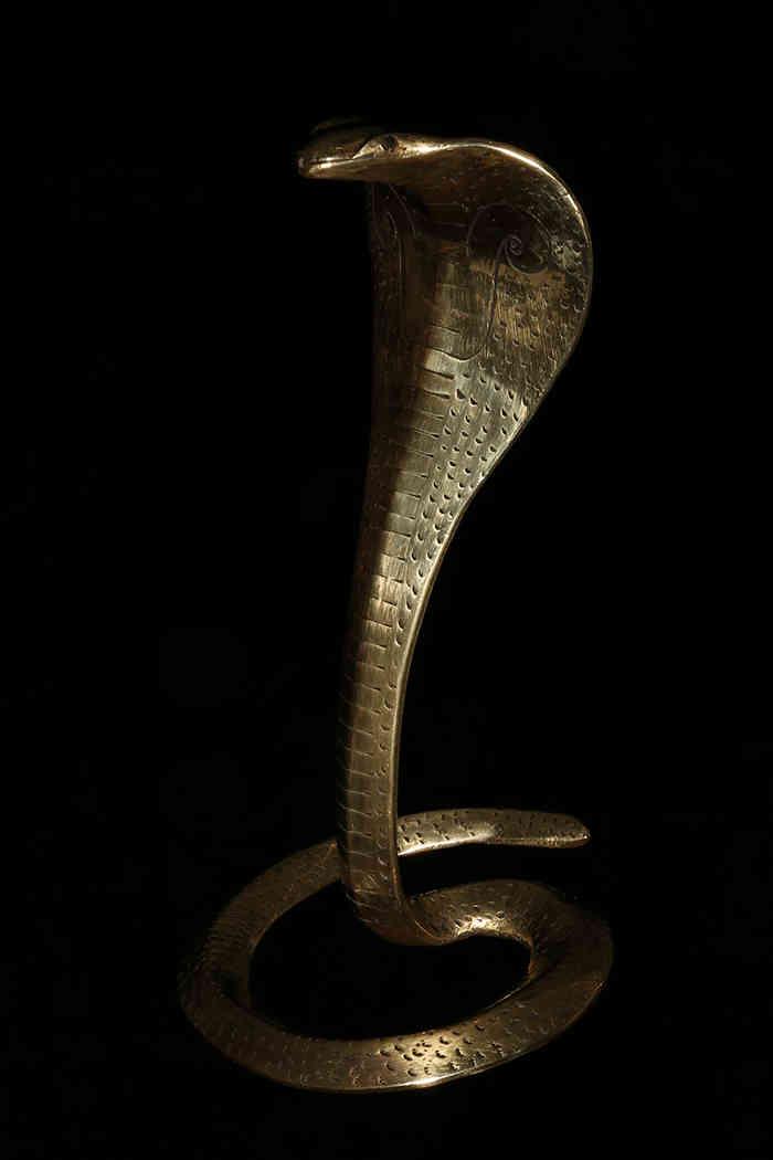 A Sculpture_28 by Travers Bean.jpg