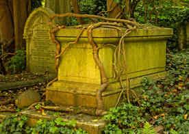 Tombstone_13 by Richard Peters.jpg