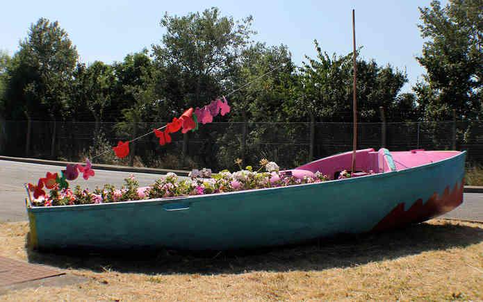 Boats_10 by Kim Read.jpg