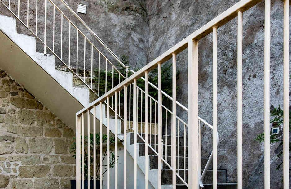 Steps_23 by Jenny Monk & Chris Reynolds.