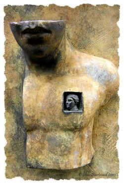 Sculpture 1 (3470)