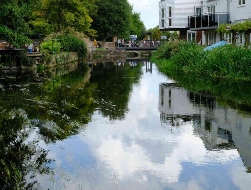 A Reflection_20 by Jenny Monk & Chris Re