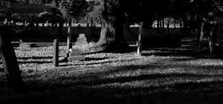 Tombstone_03 by Terry Ravell.jpg