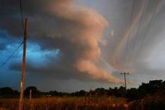 Skies 7.jpg