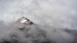 Copy of SNOWDON APPEARING VIA GRIB GOCH