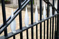 Gates_08 by The Whorlows.jpg