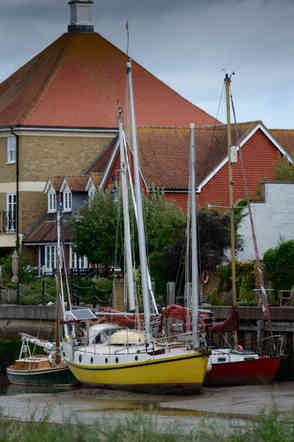 Boats_14 by The Whorlows.jpg