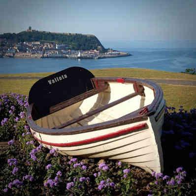Boats_01 by Carole Clarke.jpg