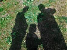 Shadow of Time.jpg