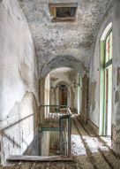 FORT BURGOYNE DOVER by Chris Yates.jpg